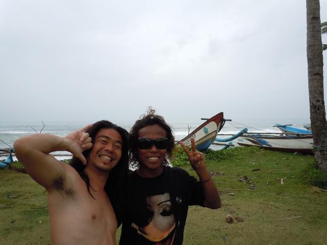 ジャワ島 072.jpg