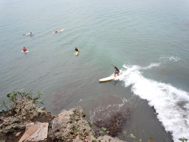 ジャワ島 087.jpg