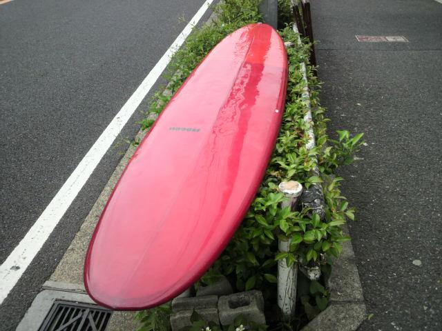 P1002004.jpg