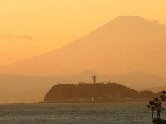 the_japan_20120202.jpg